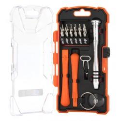 Kit reparación smartphone CODIVEN, PG 17A