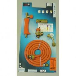 SOLDADOR GAS PROFESIONAL N.4 - GALA GAR - 14600602