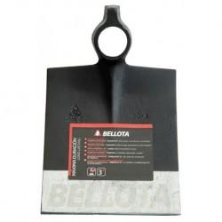 AZADA - BELLOTA - 80-B