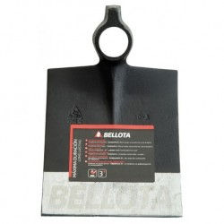 AZADA - BELLOTA - 80-H