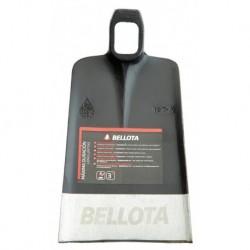 AZADA - BELLOTA - 127-A