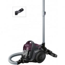 ASPIRADOR S/BOLSA GS05 CLEANN - BOSCH - 700 W