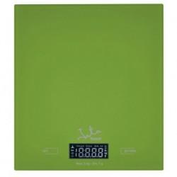 BALANZA COCINA ELECTRO. CRIST - JATA-HOGAR - 5 KG