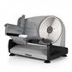 CORTAFIAMBRES ELECTRICO - TRISTAR - 150 W