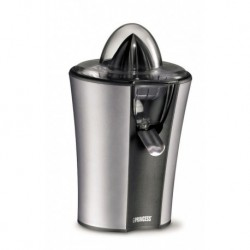 EXPRIMIDOR SILVER SUPER JUICER - PRINCESS - 100 W