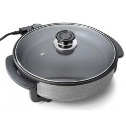 SARTEN PAELLERA ELECTRI. 30 CM - TRISTAR - 1500 W