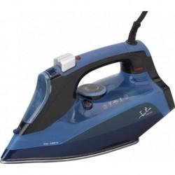 PLANCHA VAPOR S/INOX 3D - JATA - 2600 W
