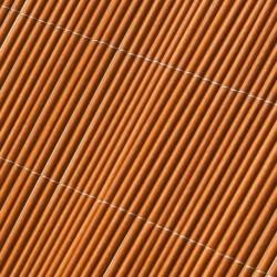 MIMBRE ARTIFICIAL LOP - CATRAL - 1X3 M