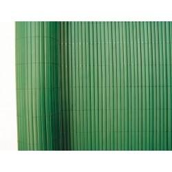CAÑIZO PLCO DOBLE VERDE - PROFER GREEN - 2X5 M