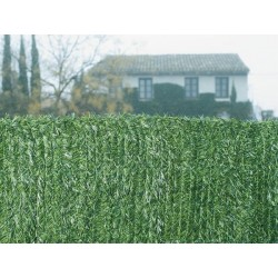 SETO ARTIFICIAL - PROFER GREEN - 1X3 M