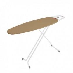 TABLA DE PLANCHAR - RAYEN - 120X40 CM