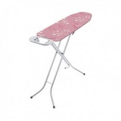 TABLA DE PLANCHAR SMART - VILEDA - 122X38