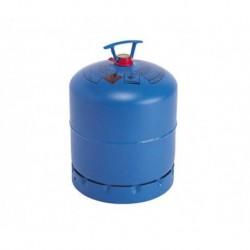BOTELLA GAS AZUL LLENA GRANDE - C. GAZ - 2,8 KG