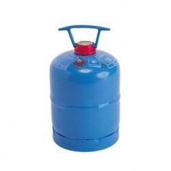 BOTELLA GAS AZUL LLENA PEQUEÑA - C. GAZ - 0,5 KG