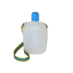 CANTIMPLORA PLASTICO - FERVIK - 1 L
