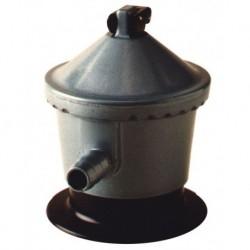 Regulador GAS butano EN12864 KOSANGAS, CE0845/10011