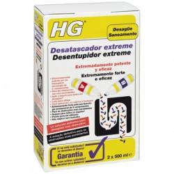 DESATASCADOR EXTREME 2 COMPON - HG - 0,5 L