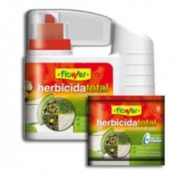 HERBICIDA TOTAL SISTEMICO - FLOWER - 350 ML