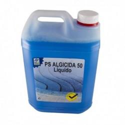 ANTIALGAS CONCENTRADO - PR GREEN - 5 L
