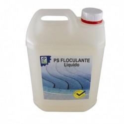 FLOCULANTE CHOQUE - PR GREEN - 5 L