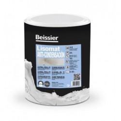 PINTURA ANTICONDENSACION BLANCA LISOMAT - BEISSIER - 750 ML