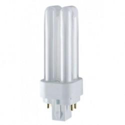 LAMPARA AH ENER 2 U 4P 840 - OSRAM - 26 W