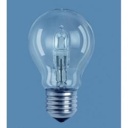 LAMPARA HALOGE CLASSIC A E27 - OSRAM - 42 W