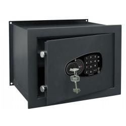ARCA CAUDALES ELECTRONICA EMP - BTV - 262X352X25