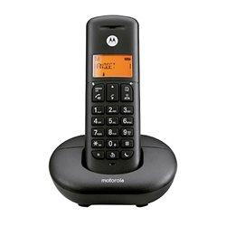 TELEFONO INALAMBRICO DECT - MOTOROLA -