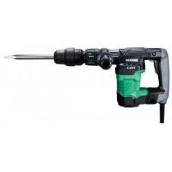 MARTILLO PICADOR 10J 5KG - HITACHI - 950 W