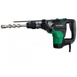 MARTILLO COMBI EL 7,1J 6.8KG - HITACHI - DH40MC