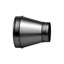 REDUCCION TUBO PELLET 100M-80H - PRACTIC - 096061