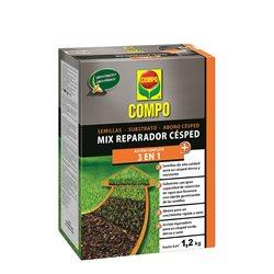 ABONO 3EN1 REPARADOR CESPED - COMPO - 2179602011