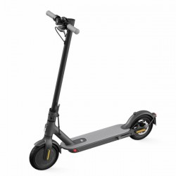 """PATIN ELECTRICO SCOOTER ESSENT XIAOMI 8.5"""""""