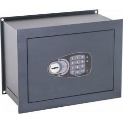 ARCA CAUDALES ELECTRON EMPOTRA - BTV - 262X352X18