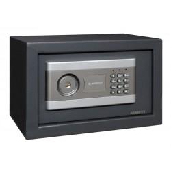 ARCA CAUDALES ELECTRONICA - ARREGUI - 310X200X20