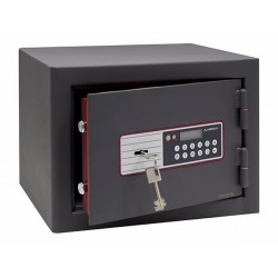 ARCA CAUDALES ELECTRON IGNIFUG - ARREGUI - 240040-IG