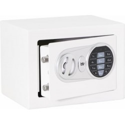 ARCA CAUDALES ELECTRON SOBREPO - BTV - 170X230X17
