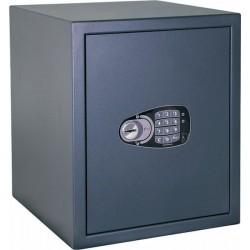 ARCA CAUDALES ELECTRON SOBREP - BTV - 410X350X36