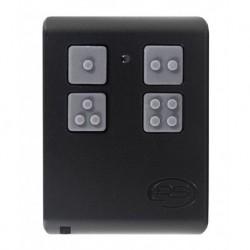 MANDO DISTANCIA C.EVO MICR USB - REMOCON - RMC225HS868