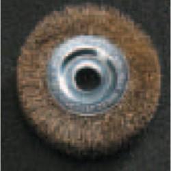 CEPILLO C3 - JMA - 75X13