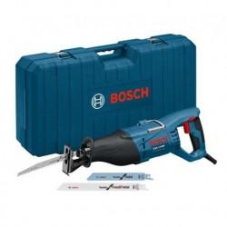 SIERRA SABLE EL LED 10H +M - BOSCH - 1100 W