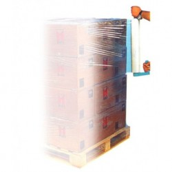 FILM ESTIRABLE 23 MICRAS 50 CM-STOCK PLUS-2,3 KG